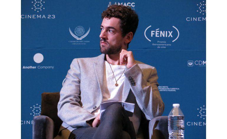 Premios Fénix estarán más cerca del público