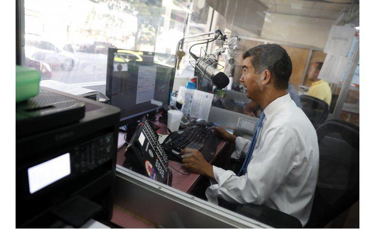 NY: Dominicano logra eliminar test de inglés para taxistas
