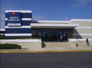 banco de puerto rico anuncia que sus tarjetas de credito ya pueden usarse en cuba