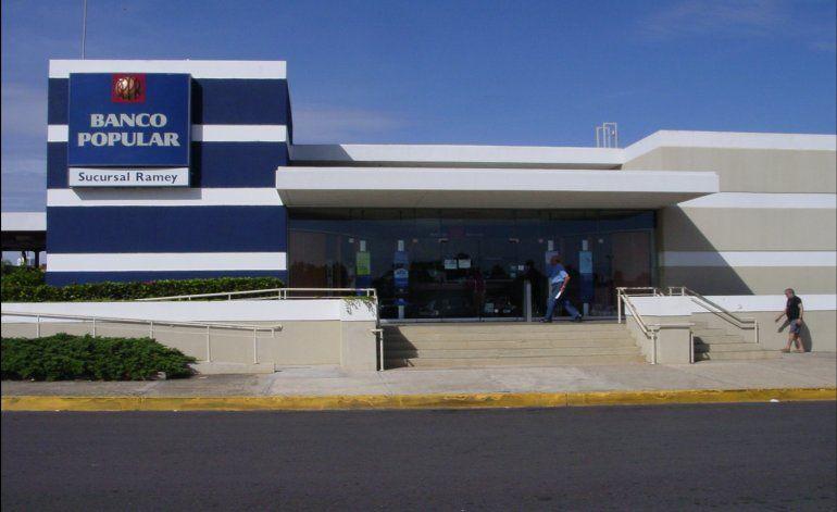 Banco de Puerto Rico anuncia que sus tarjetas de crédito ya pueden usarse en Cuba