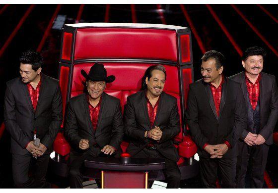 Los Tigres celebran la Independencia con concierto gratuito