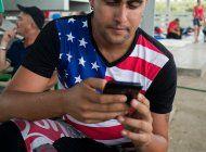 ¿por que eeuu deberia continuar aceptando a los refugiados cubanos?