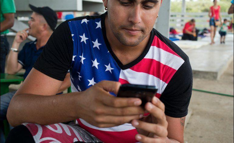 ¿Por qué EEUU debería continuar aceptando a los refugiados cubanos?