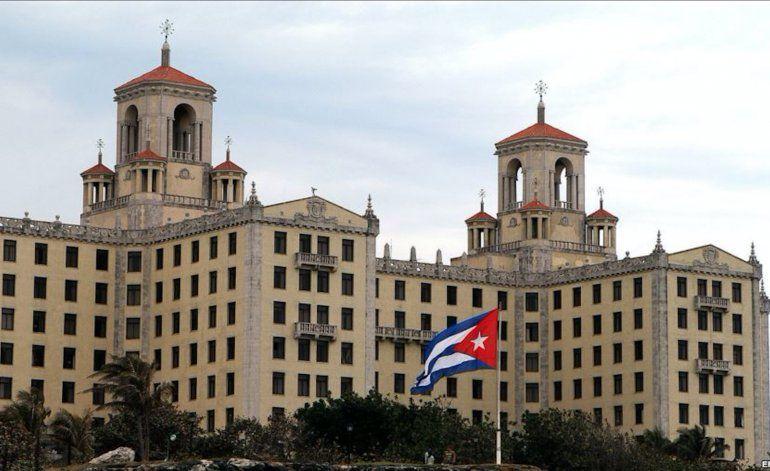 La Habana dispara el precio de sus hoteles
