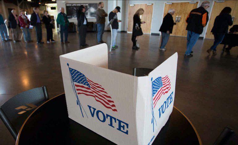 Mucha expectativa ante las elecciones primarias de este 30 de agosto