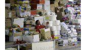 LO ULTIMO: Italia prepara funeral para víctimas del sismo