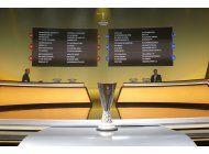 manchester united encabeza grupo dificil en la liga europa