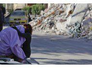 reunion de rieti es cancelada debido a secuelas del sismo