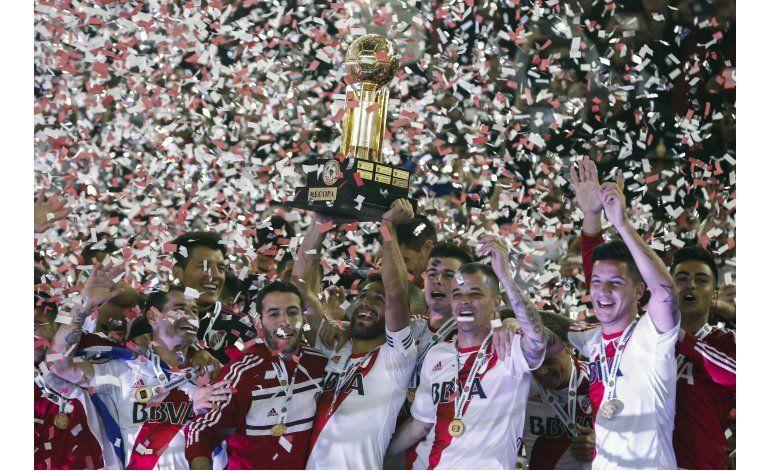 Argentina: Arranca la liga y Boca visita al campeón Lanús