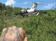 j balvin sufre incidente en avion