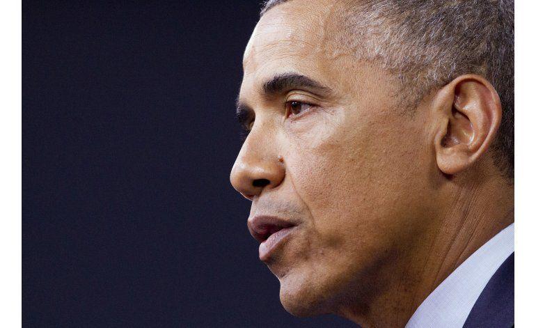 Obama crea la mayor zona marina protegida en el mundo