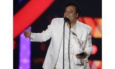 Muere Juan Gabriel, el gran cantante y compositor mexicano