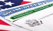 Nueve países piden a EEUU que revise su política migratoria hacia Cuba