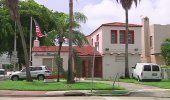 Acusan a maestra de maltratar a niño en escuela Lincoln-Martí de Miami Beach