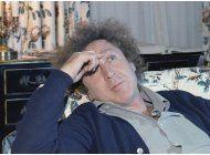 gene wilder, astro de willy wonka, muere a los 83 anos