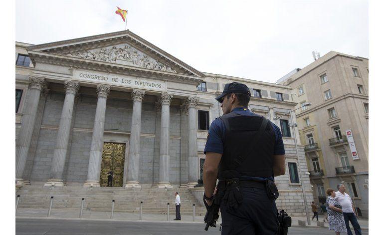 Rajoy: Lo que se necesita es gobierno, no nuevas elecciones