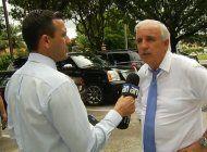 gimenez se juega la reeleccion como alcalde de miami ? dade