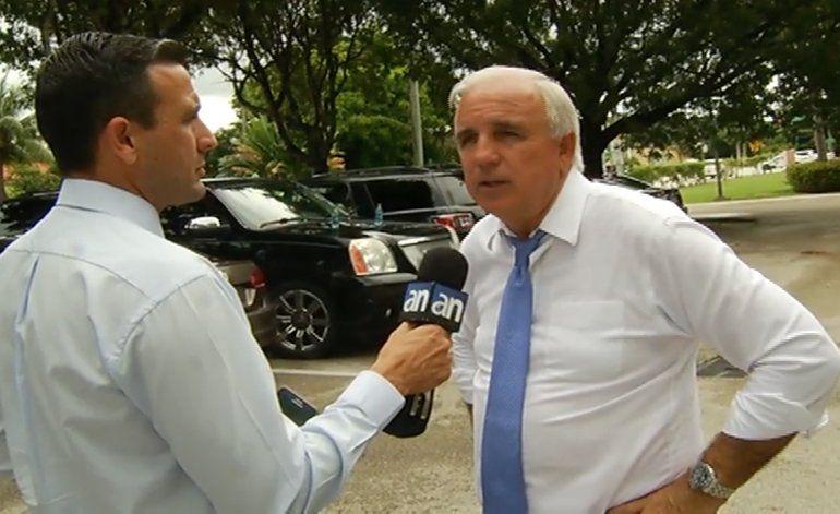 Giménez se juega la reelección como alcalde de Miami – Dade