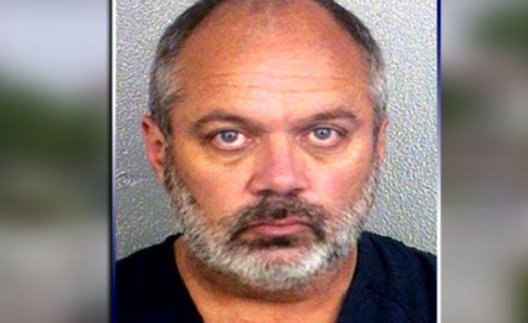 Arrestan a sujeto que amenazó con hacer algo peor que la matanza en el club Pulse de Orlando