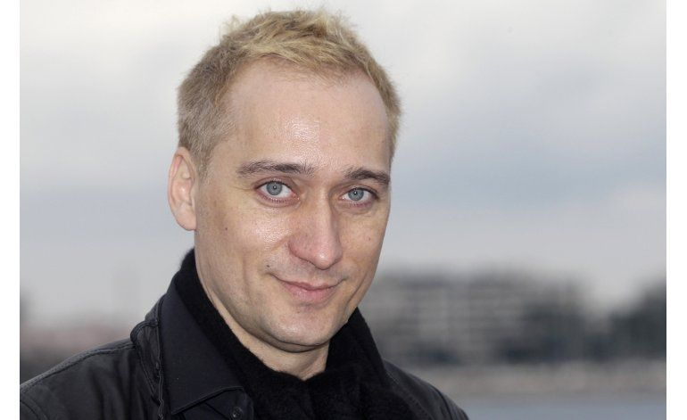 DJ Paul van Dyk dice que atacaron sus cuentas en redes