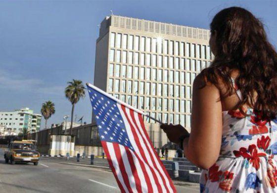 Cuba aparece como el país con más visas denegadas por EEUU en 2016