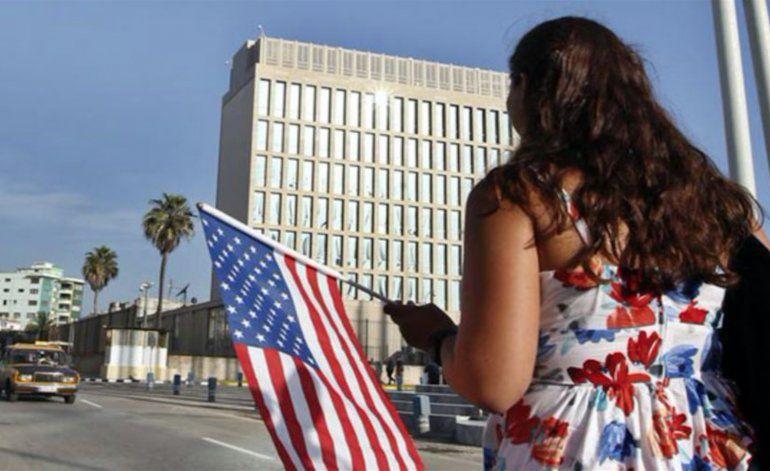 Empresas de EEUU presionarán a Trump para mantener relaciones con Cuba