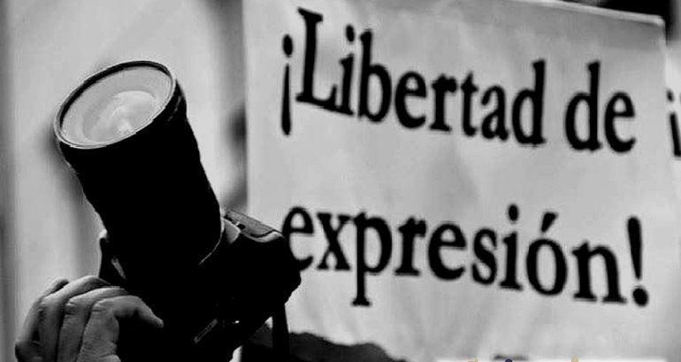 Intelectuales de Cuba se pronuncian contra la censura en medios oficiales