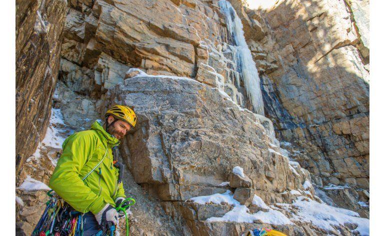Pakistán: Buscan sin éxito a dos escaladores de EEUU