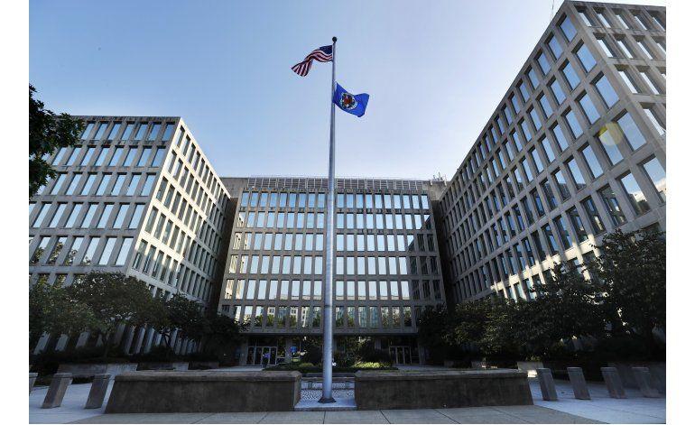 Floja respuesta de EEUU a ataque cibernético, según informe