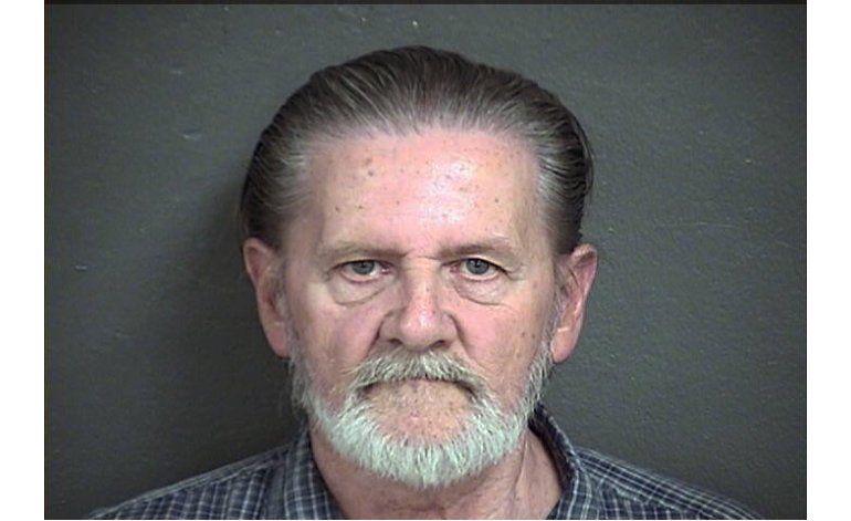 Ladrón prefiere la cárcel que vivir con la esposa