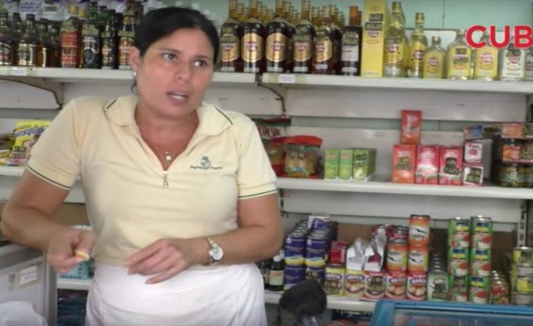 ¿Qué te parece la cerveza cubana? cubanos opinan