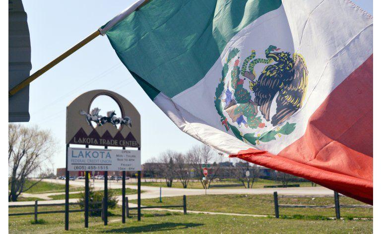 Estudio: Se desacelera el crecimiento de hispanos en EEUU