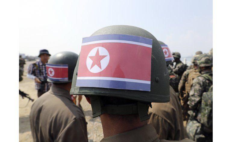Seúl: Ensayo atómico de Norcorea, imprudencia fanática