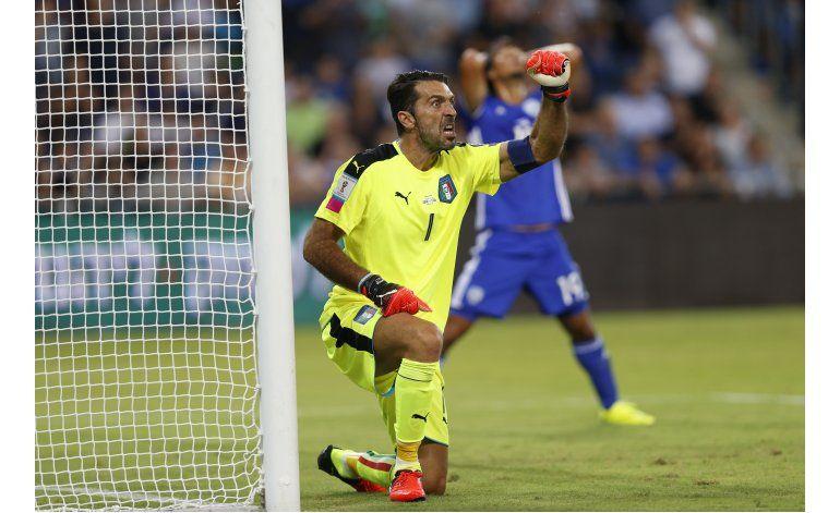 La Supercopa italiana se jugará en Doha, Catar, en diciembre
