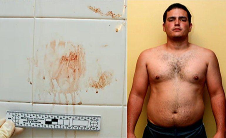 Revelan nuevas evidencias de caso donde joven de origen cubano asesinó a su novia