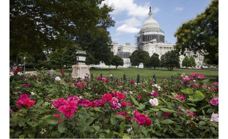 Senado de EEUU aprueba medida que permite demandas por 11Sep