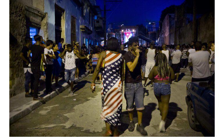 Cuba pierde 4.000 millones de dólares por sanciones de EEUU