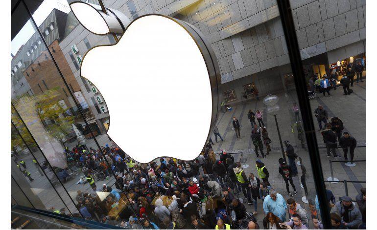Apple cambia enfoque de su proyecto automovilístico