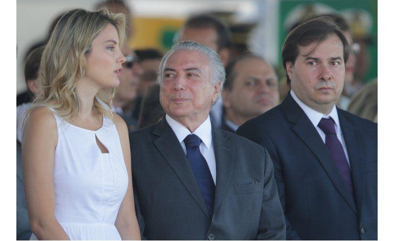 Ex ministro: Gobierno de Brasil desea arruinar investigación