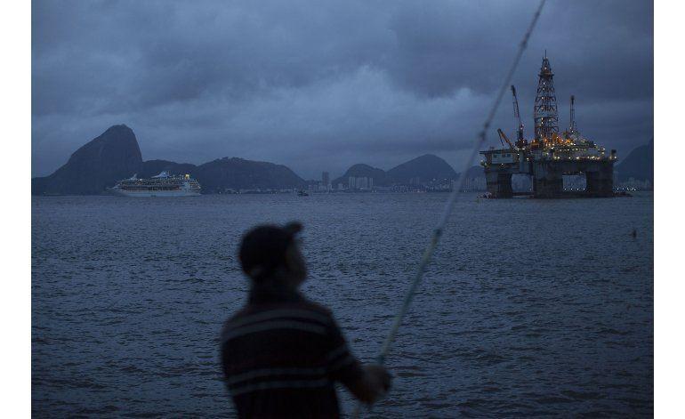 Brasil ratifica el Acuerdo de París sobre cambio climático