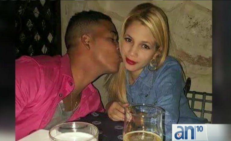 Dos jovenes cubanos mueren asesinados en la selva de Colombia