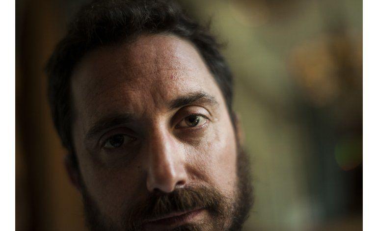 Neruda buscará nominación al Oscar