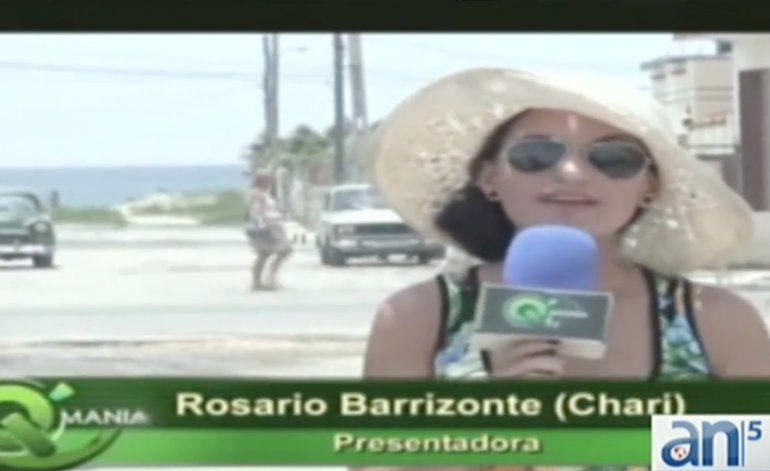 Programas independientes le hacen la guerra a la televisión cubana