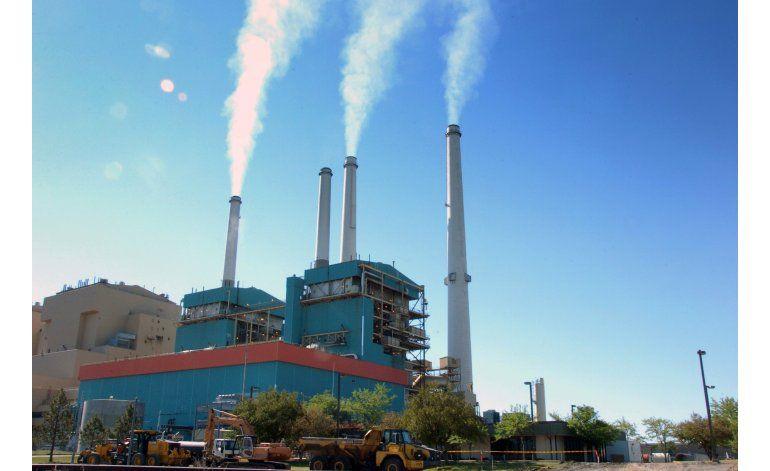Estadounidenses pagarían más para combatir cambio climático
