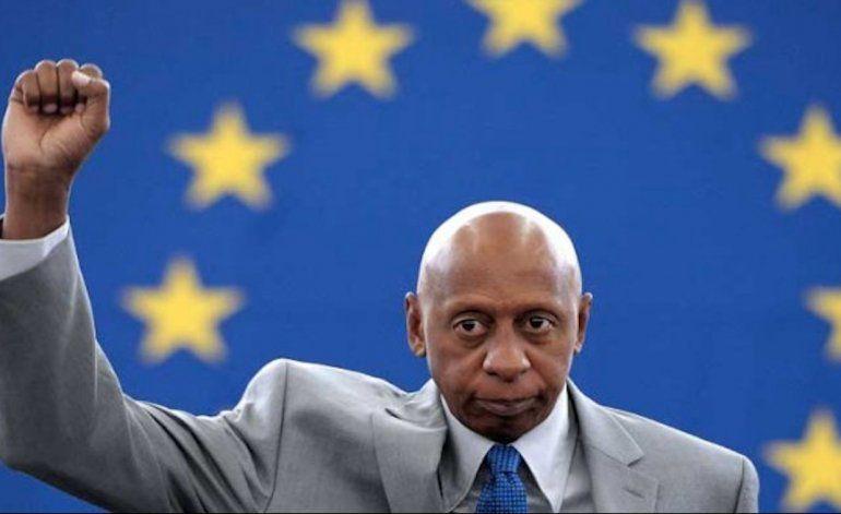 La Enmienda Fariñas es falsa, denuncia la FNCA