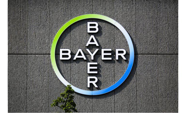 Bayer comprará Monsanto por 66.000 millones de dólares