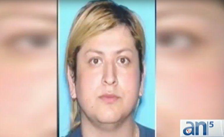 Sigue investigación por homicidio de transsexual en el NW de Miami