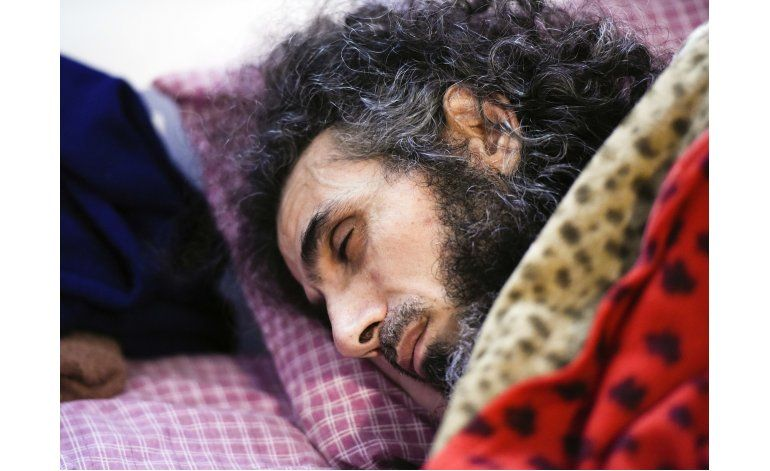 Uruguay: ex prisionero de Guantánamo en huelga sale de coma