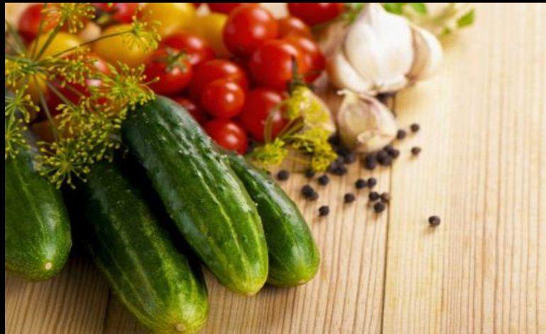 Cerebro saludable: 9 alimentos clave para mejorar la memoria