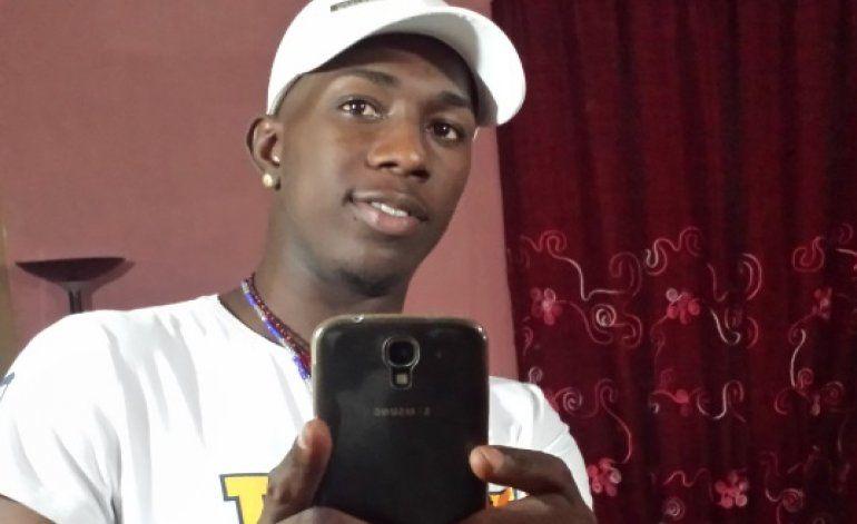Muere joven cubano apuñalado en zona Wifi